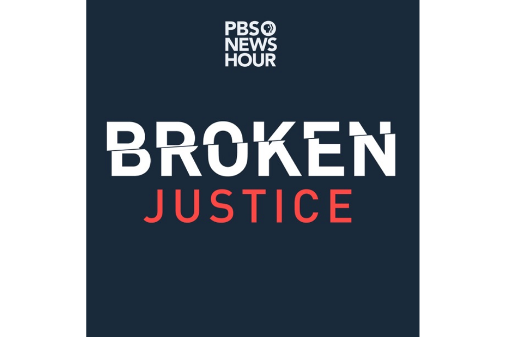 Broken Justice: A dive into the public defender system across the nation.